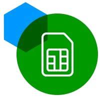 zakelijke mobiele abonnementen kpn zakelijk