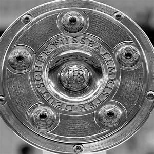 Wwe News Deutsch : wwe news stream deutschland home facebook ~ Buech-reservation.com Haus und Dekorationen