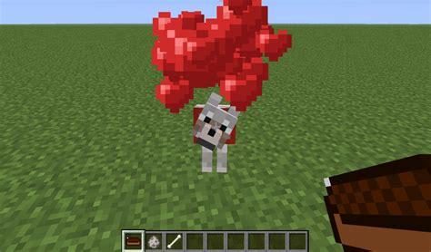dog food mod   modloader  subscriber special