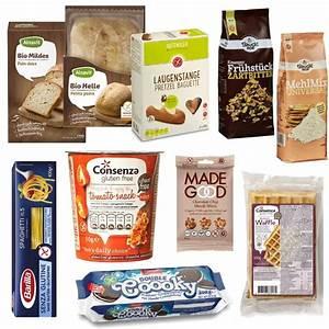 Lebensmittel Auf Rechnung Bestellen : starterpaket glutenfrei i glutenfreie lebensmittel online auf g nstig bestellen ~ Themetempest.com Abrechnung