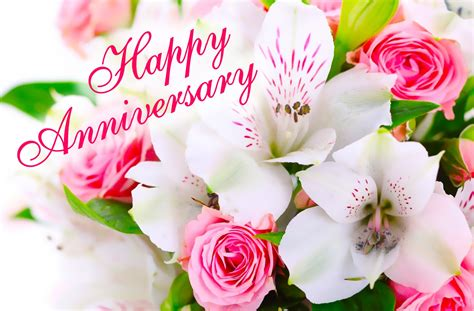 happy anniversary wishes messages  quotes  sayings