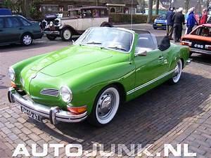 Karmann Ghia 1600 : volkswagen karmann ghia 1600 foto 39 s 7974 ~ Jslefanu.com Haus und Dekorationen
