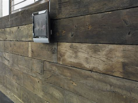 Wandverkleidung Holz Aussen by Wandverkleidung Holz Aussen Container Haus Deutschland