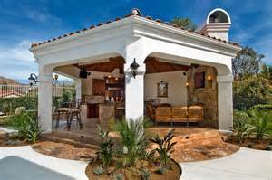 islands for kitchens small kitchens cabanas pool houses cabinets to go small kitchen