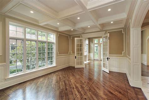 home  increases   windows trenton michigan