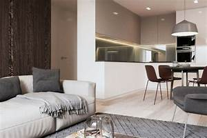 panneau mural bois sombre un accent minimaliste accrocheur With tapis chambre enfant avec cherche canapé d angle occasion