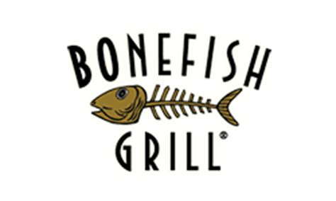 bonefish grill printable coupons promo codes page