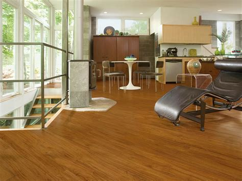Best Flooring Choices