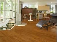 trending living room wood flooring Flooring Trends | DIY