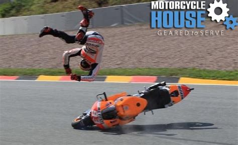 17 Best Images About Funny Motorcycle Pics & Videos... On