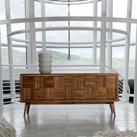 credenze e vetrine moderne credenze soggiorno moderne ispirazione per la casa