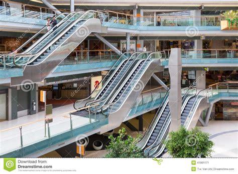 design on stock villa arena shopping in the indoor shopping mall villa