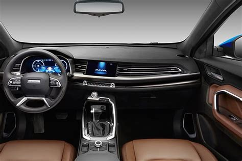 haval  fashionable price  uae specs review
