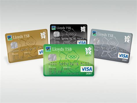 pnc debit card designs which citi forward card design is best page 2 myfico