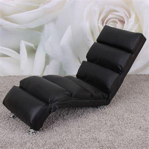 chaise cuir noir chaise en cuir noir free x chaise cuir noir et mtal avec