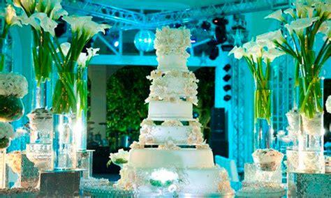 Blue Green Wedding Colors