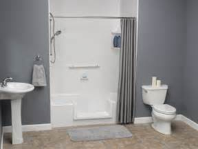 bathtubs and showers for senior citizens 2015 best auto reviews