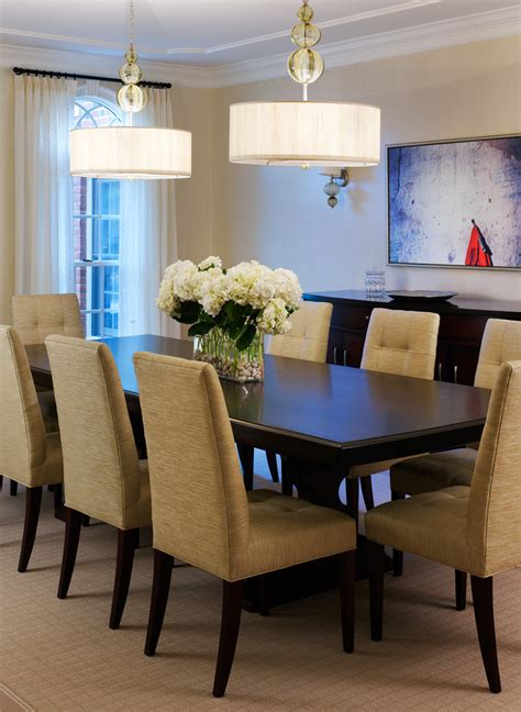 the appropriateness of dining room table centerpieces good looking christmas table centerpieces method other