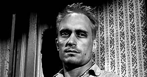 Robert Duvall U... Boo Radley Mysterious Quotes