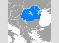 Romanian language Wikipedia
