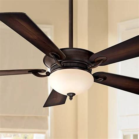 ceiling fan with uplight and downlight 52 quot minka delano kokoa ceiling fan x2016 ls plus