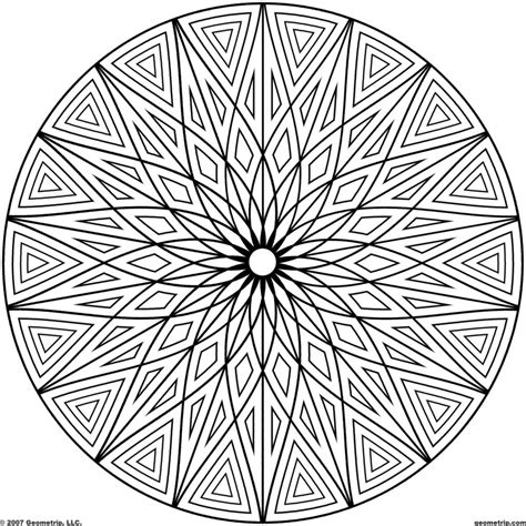 designs to color coloring pages flower pattern coloring pages hd photos