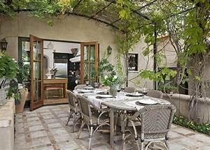 Gemütliche Sitzecke Im Garten : sitzecke im garten gestalten 75 esspl tze im freien ~ A.2002-acura-tl-radio.info Haus und Dekorationen