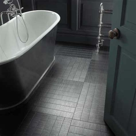 Bathroom Floor Tiles Designs by 32 Amazing Ideas And Pictures Of The Best Vinyl Tiles For