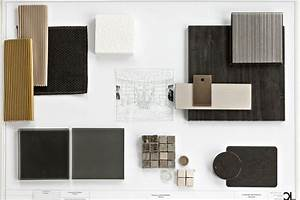 Best 10+ Material board ideas on Pinterest Material