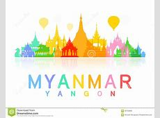 Bagan clipart Clipground