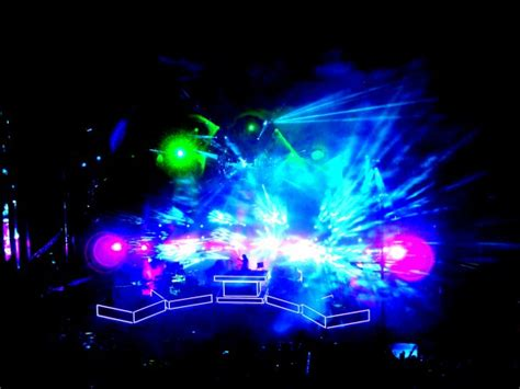 pretty lights rocks show review pretty lights rocks colorado 8 16 8