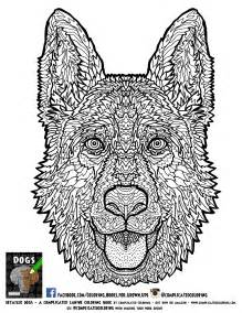 HD wallpapers super hard coloring pages for adults