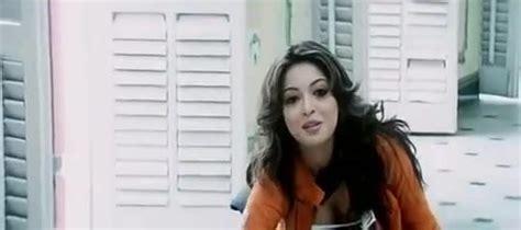 Indian Actress Tanu Shree Dutta Nipple Slip Free Porn A4