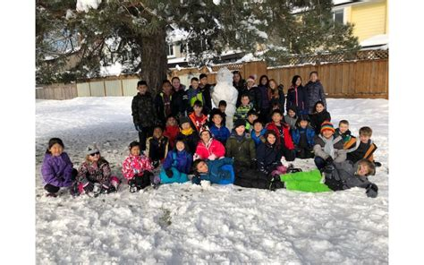 westwind elementary school learning shaping future