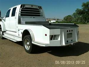 Sell Used 2008 Chevy Kodiak C4500 4x4 Crew Cab In Farmington  New Mexico  United States  For Us