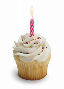 Girl First Birthday Royalty Free Stock Images - Image ...