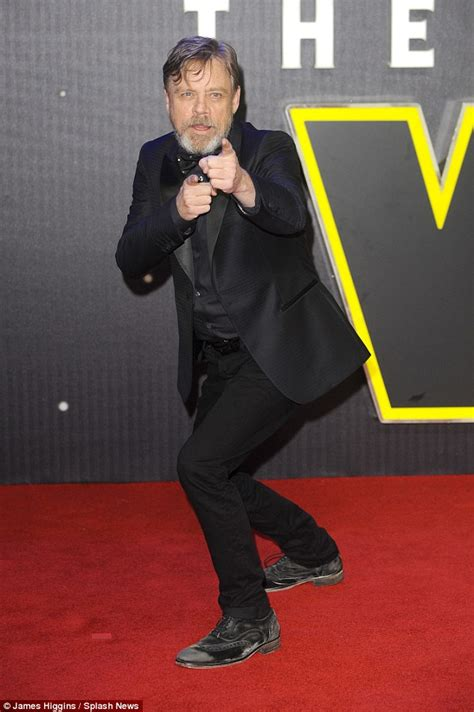 mark hamill email star wars mark hamill tells fans their signed