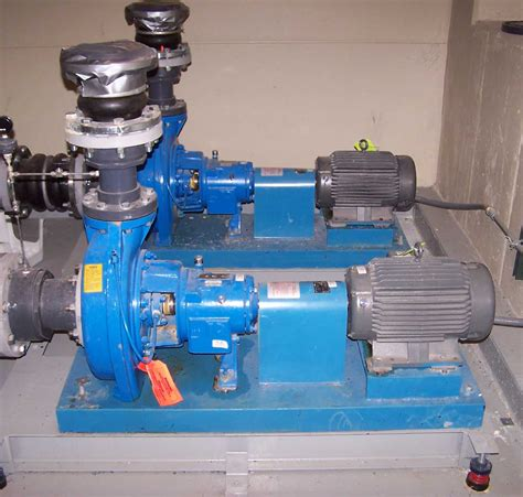 Ingersoll Dresser Pumps Supplier In Uae Dresser Bestdressers 2017