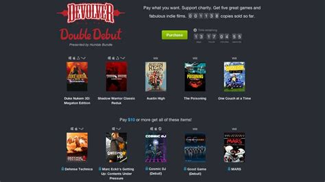 devolver digital double debut bundle includes classic