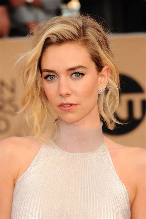 vanessa kirby   annual screen actors guild awards