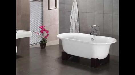 bathroom tubs and showers ideas small bathroom designs ideas with clawfoot tubs shower