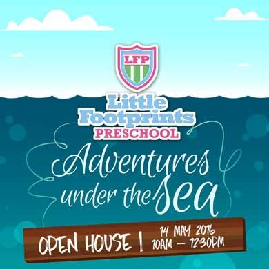 footprints preschool adventures the seas 858 | LFP open house under the seas 1