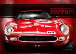 classic motorsports design contest entries part  image