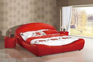 Soft sofa bed smileydotus for Soft leather sofa bed