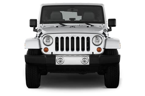 jeep wrangler front 2016 jeep wrangler unlimited backcountry 4x4 review