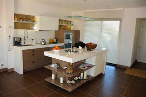 meuble de cuisine avec table escamotable enchanteur meuble de cuisine avec table escamotable avec