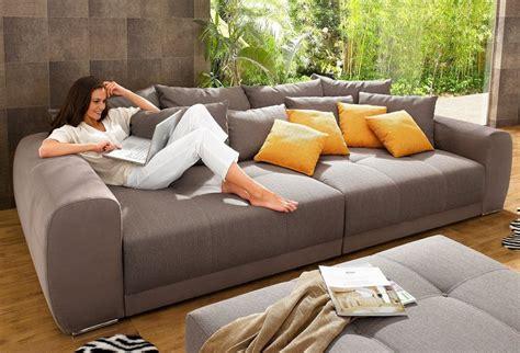 Sofa Kaufen by Big Sofa Kaufen Otto
