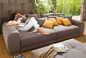 Sofa Kaufen : big sofa online kaufen otto ~ Pilothousefishingboats.com Haus und Dekorationen