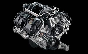 2011 F 150 Coolant System Diagram  2011  Free Engine Image For User Manual Download