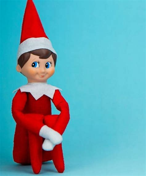 Where To Buy A Elf On The Shelf. Where To Buy Elf On The ...